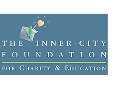 Inner City Foundation