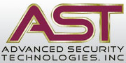 Advanced Security Technologies, Inc.