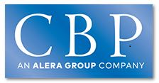 CBP - An Alera Group Company