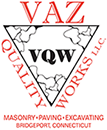 Vaz Quality Works, LLC