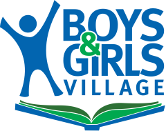 Boys and Girls Village